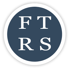 becoming a realtor the pros and cons of becoming a realtor ftrs