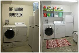 laundry room bathroom ideas 30 wonderful ideas basement remodel for laundry room decomg