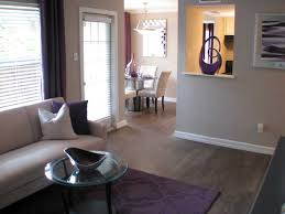 Woodlake On The Bayou Floor Plans by Eagles Landing Apartments Houston Tx 77034
