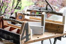 diy wood tool cabinet diy woodworking tool box sao mai center