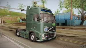 volvo trucks sa prices volvo for gta san andreas