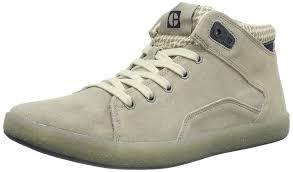 best mens shoe deals black friday caterpillar boots black friday sale caterpillar council mid men u0027s