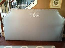 curved upholstered headboard u2013 senalka com