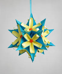 628 best origami images on paper crafts how to make