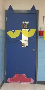Pete The Cat Classroom Decorations 110 Best Pete The Cat Images On Pinterest Pete The Cats
