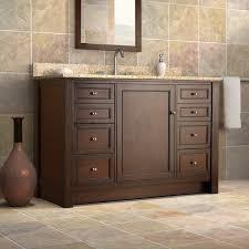 52 Bathroom Vanity Cabinet by Vanities Costco