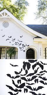 best 25 bat template ideas on pinterest halloween templates
