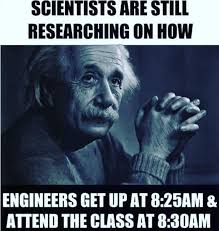Engineer Meme - engineer memes engineer memes added a new photo facebook