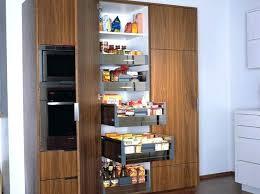 ergonomie cuisine rangement interieur cuisine ikea l ergonomie coulissant newsindo co