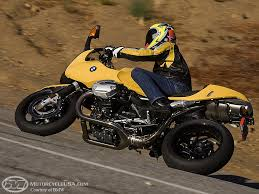 boxer dog on motorcycle 2007 bmw r1200s first ride motorcycle usa