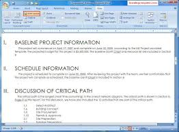 layout view zoom microsoft word view tab tutorial it computer training