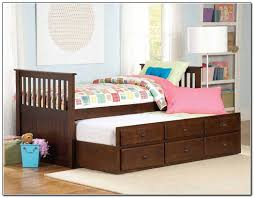 Ashley Furniture Kids Rooms by Ashley Furniture Kids Bedroom Things You Have To Do Before