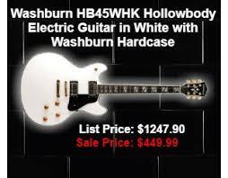 best black friday deals on acoustic guitars black friday deals