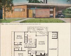 spanish home floor plans build your own homeca