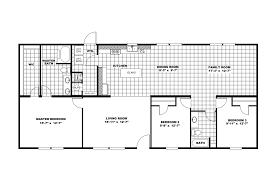 11 x 11 kitchen floor plans oakwood homes of wilmington nc new homes