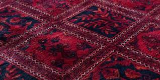 Wool Rug Cleaning Service Mizera U0027s Steamway Offers The Best Oriental Rug Cleaning Services