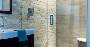 shower small bathrooms wonderful small walk in shower form meets