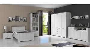 Schlafzimmerschrank Grau Garlando Schrank Schneeeiche Weiß Pinie Grau