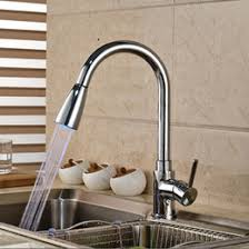 discount kitchen sink faucets discount kitchen sink faucets 2017 kitchen sink