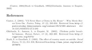 apa format citation more than two authors mediafoxstudio com