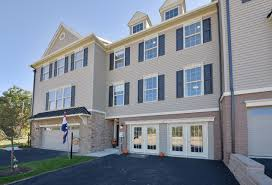 northeast philadelphia new homes for sale search new home