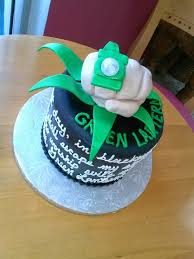 Specialty Cakes Specialty Cakes U2014 Key West Cakes