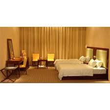 Furniture Design For Bedroom In India by Bedroom Furniture In Ludhiana Punjab India Indiamart