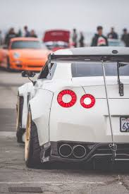 nissan gtr quilt cover 802 best cars images on pinterest dream cars car and cars