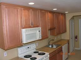 microwave with exhaust fan for rent with regard to microwave exhaust fan prepare 8 in microwave