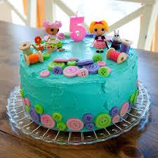 lalaloopsy cake topper easy lalaloopsy cake