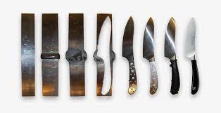 lakeland kitchen knives robert welch at lakeland