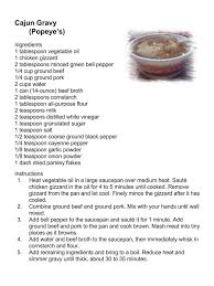 best 25 popeyes biscuit recipe ideas on popeyes