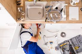 plumbing u s h a c u s heating and air conditioning of