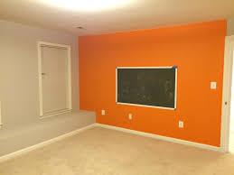 basement paint colors gray basement paint colors ideas