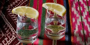 8 great latin shots that aren u0027t tequila