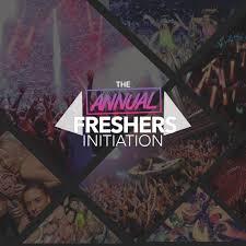 freshers initiation brighton u0026 sussex freshers event tickets