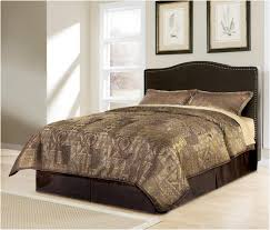 Cushioned Headboards For Beds Headboards Wonderful Upholstered Headboards Queen Amazing