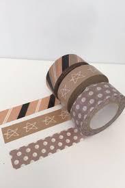 28 best washi tape images on pinterest masking tape washi
