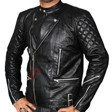 mens moto jacket brando black men u0027s motorcycle leather jacket black biker jacket