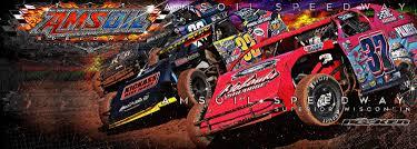 monster truck racing schedule 2017 schedule u2013 amsoil speedway