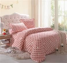 Beautiful Girls Bedding girls bedding sets twin pink home furniture