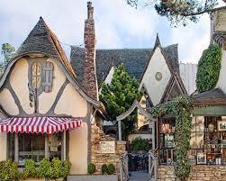Storybook Floor Plans Best 25 Storybook Homes Ideas On Pinterest Storybook Cottage