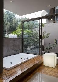 Spa Inspired Bathroom Designs Spa Bathroom Free Home Decor Techhungry Us