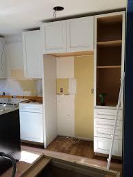 under kitchen cabinet radio kitchen tv radio under cabinet