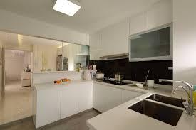 Wet Kitchen Design by Zoe U0027s Interior Design Zoe8design