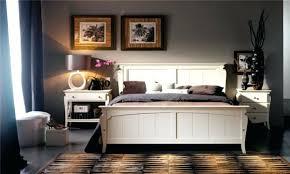 chambre des notaires emploi nuances de chambre a coucher cor a nuances fancy fancy 8 chambres