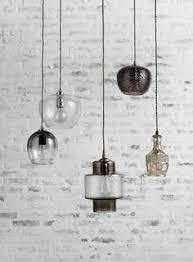 Zenza Filisky Oval Pendant Ceiling Light Zenza Filisky Lighting Lights Pinterest Lights John Lewis