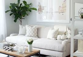 living room best simple cosy living room ideas decoori inspiring