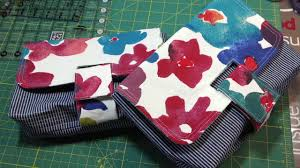 diy christmas sewing gifts ideas 2015 youtube