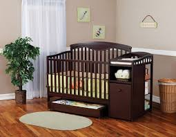 cribs category baby crib deals portable crib walmart baby crib